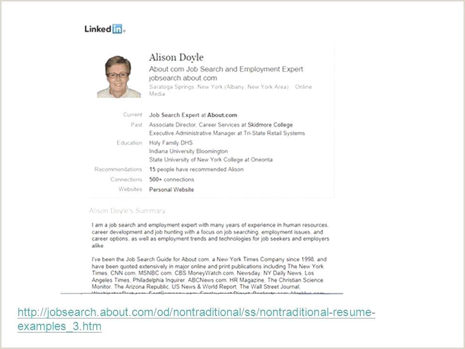 Top Hrm Resume Skills Resume Design