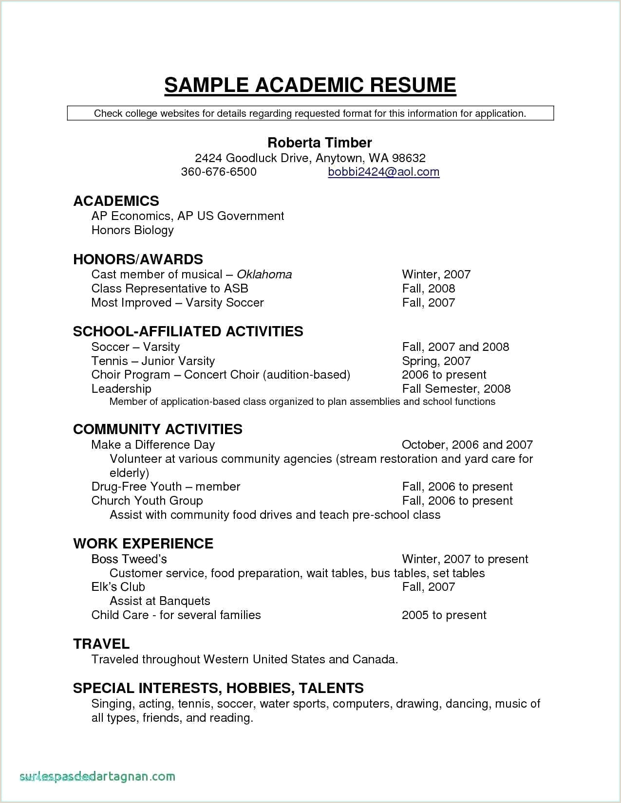 Human Resources Manager Resume Sample Human Resources Manager Resume Elegant Human Resource