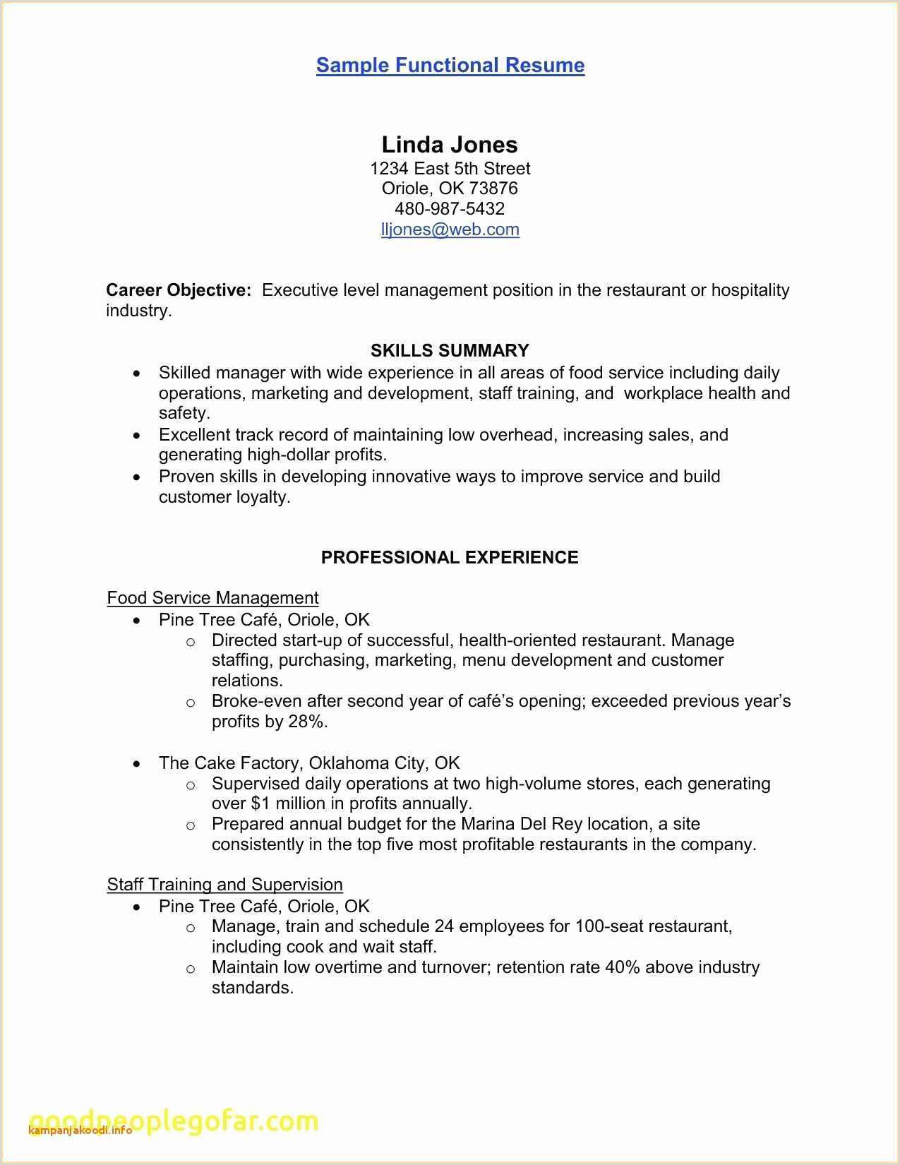 Hvac Installer Job Description for Resume Auto Mechanic Job Description Resume Responsibilities Bunch