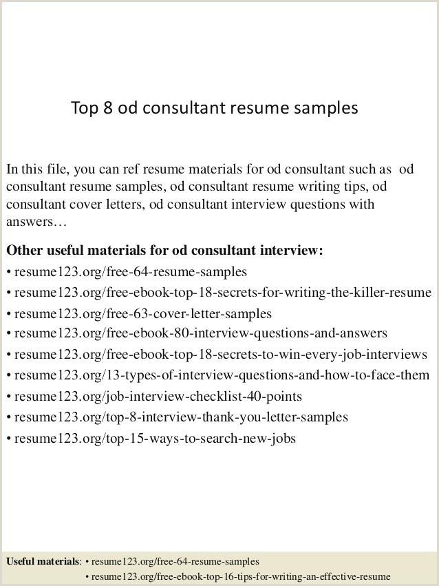 Hvac Resume Example Entry Level Hvac Cover Letter Sample Inspirational Hvac