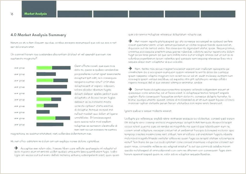 Free Hvac Maintenance Contract Template Templates ODUyMDU