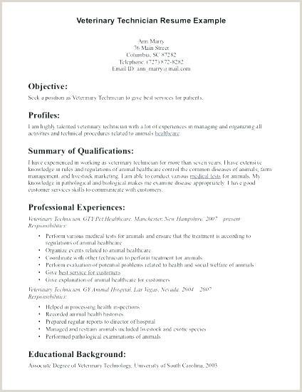 Hvac Resume Examples Patient Care Technician Resume Sample Examples Hvac Resume