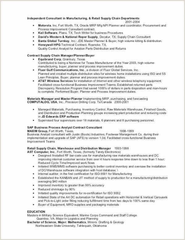 Hvac Resume Objective Hvac Resume Examples Best Hvac Installer Job Description for
