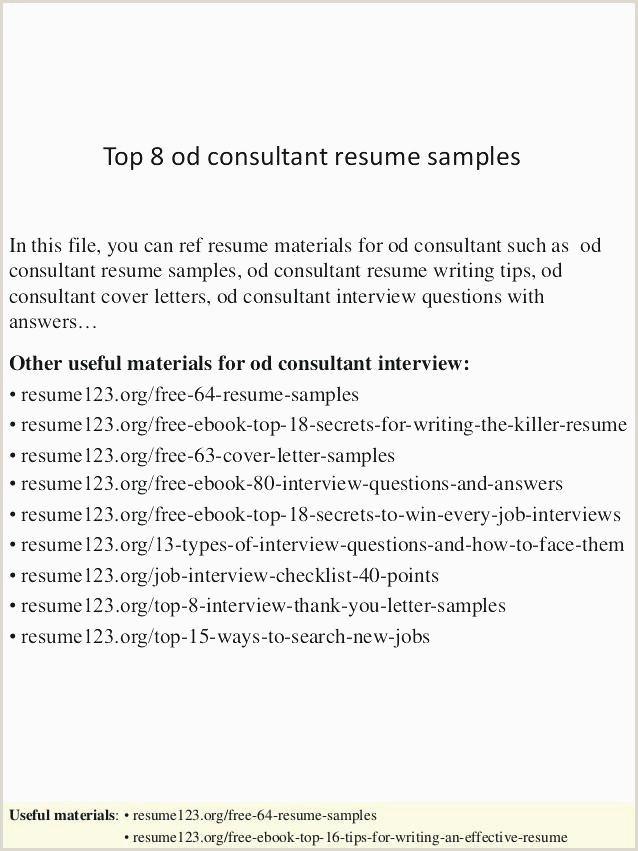 Hvac Resumes Examples Example Resume Profile New Profile Writing Sample Resume