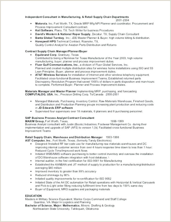 Hvac Resumes Sample Hvac Installer Sample Resume – Podarki