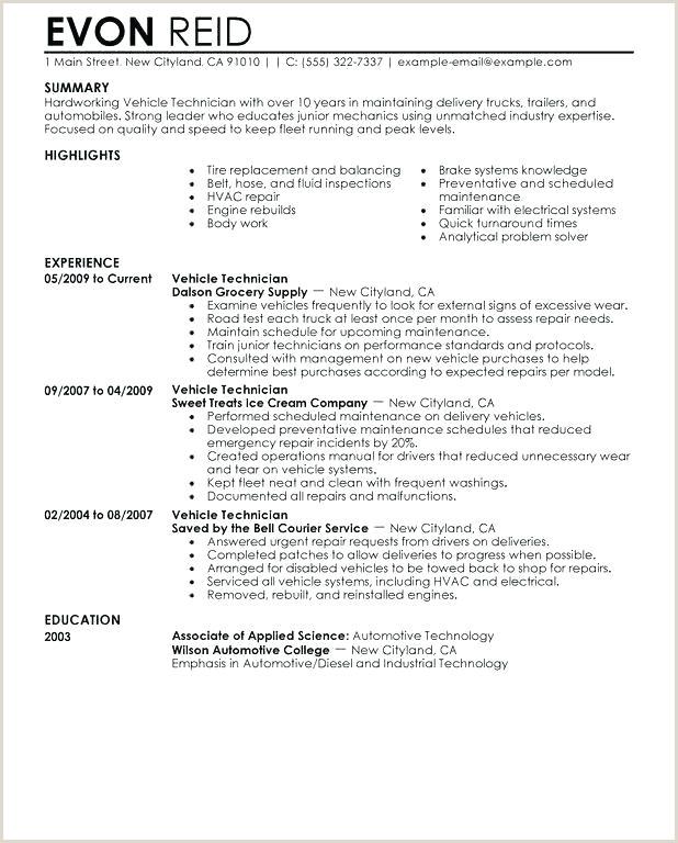 entry level hvac resume sample – growthnotes