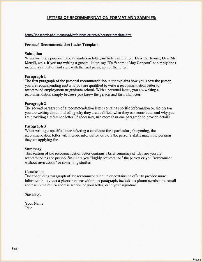 """Hvac Tech Resume Hvac Resume Examples Best Tech Resume Templates Best ¢‹Å"""" 41"""