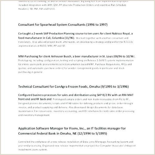 hvac resume samples – blaisewashere
