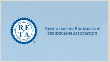 Hvac Technician Resume Pdf Hvac Technician Versus Hvac Engineer Career Paths
