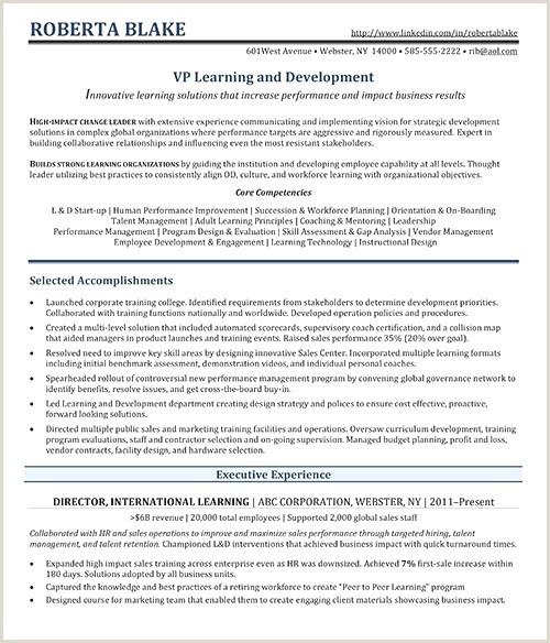 Hvac Technician Resume format Unique Hvac Resume Sample Pdf