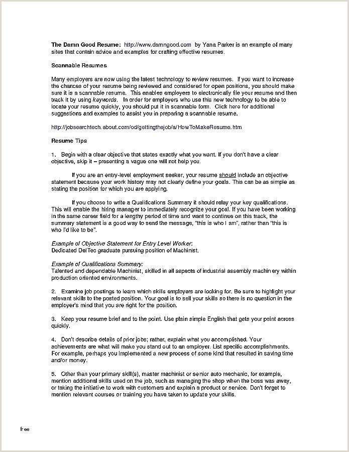 Refrigeration Technician Resume Best Hvac Stands for for