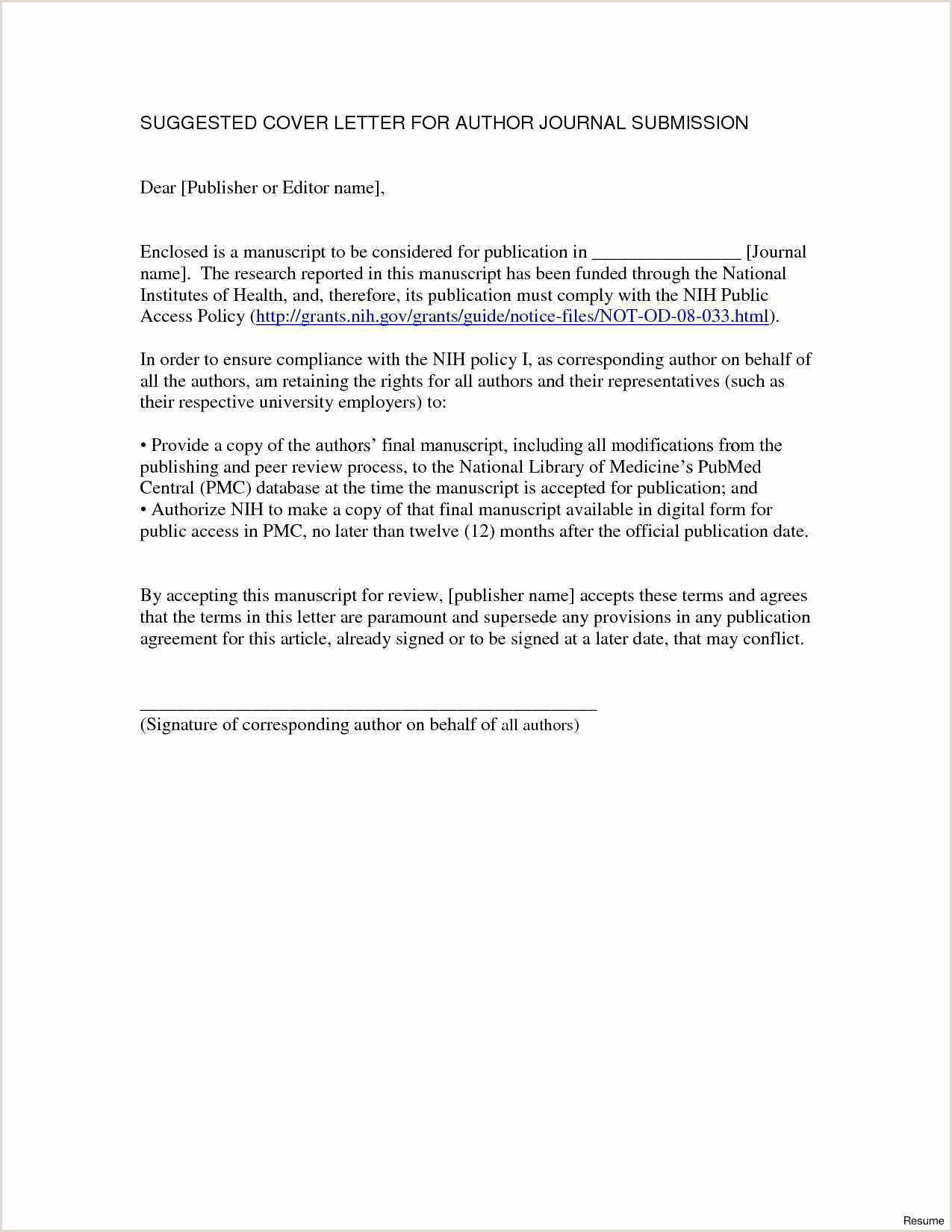 Sample Cover Letter for Hvac Technician Awesome Hvac