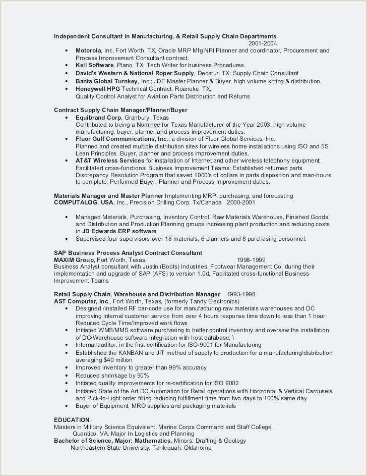Hvac Technician Resume – Kizi games
