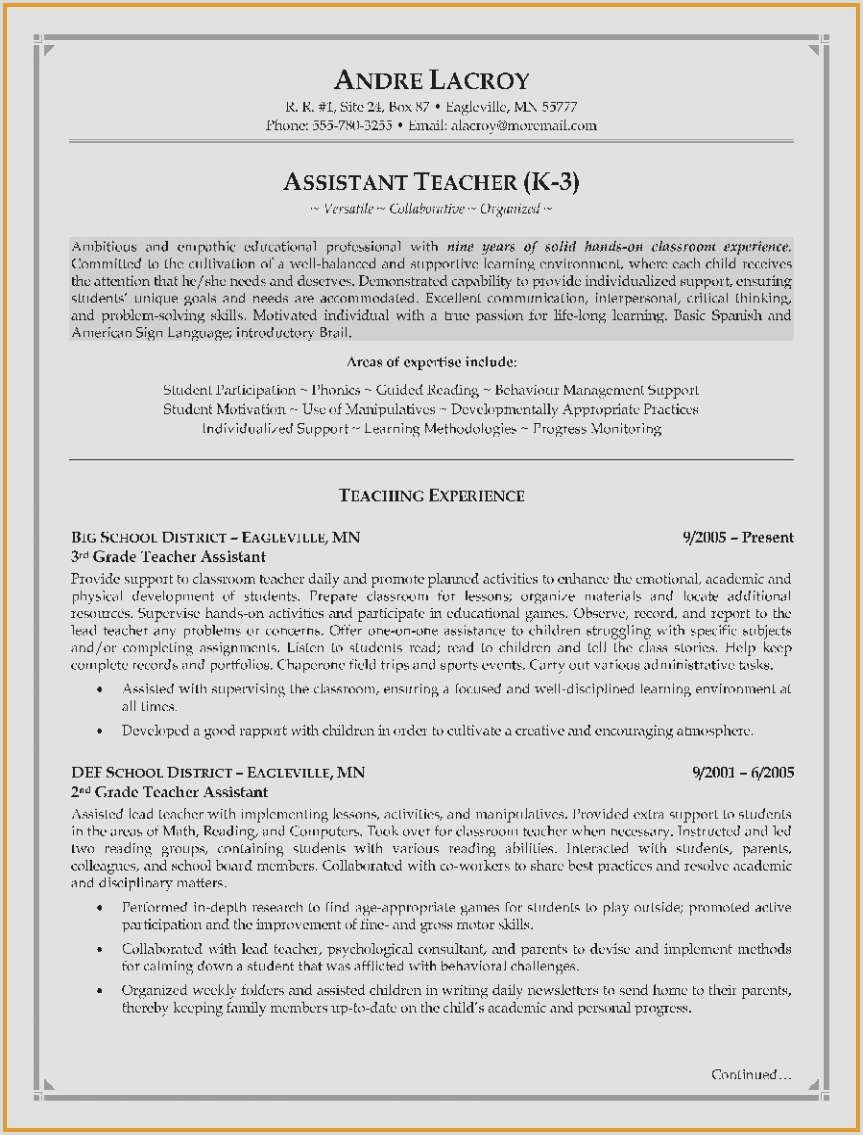 hvac engineer resume for gulf Archives