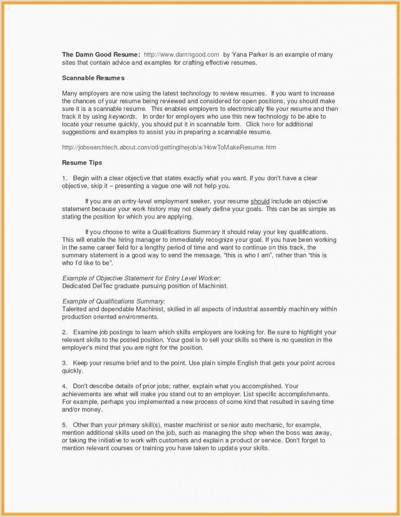 Hygienist Resume Dental assistant Cover Letter Samples Sample Dental Hygiene