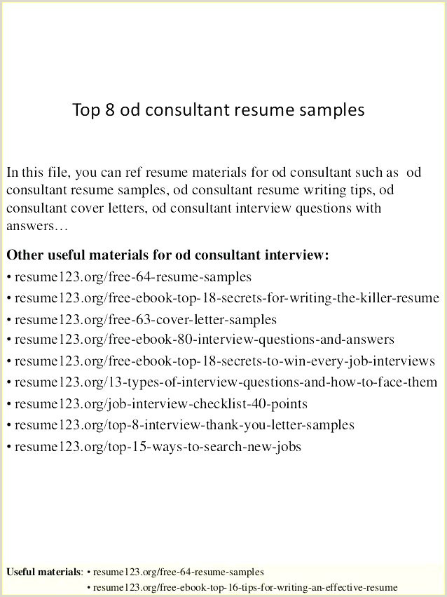 Hygienist Resume Dental Hygiene Resume Samples