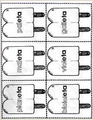 Imprimir formato Hoja De Vida Minerva 1003 Descargar formato Hoja De Vida 1003 En Word Family Words