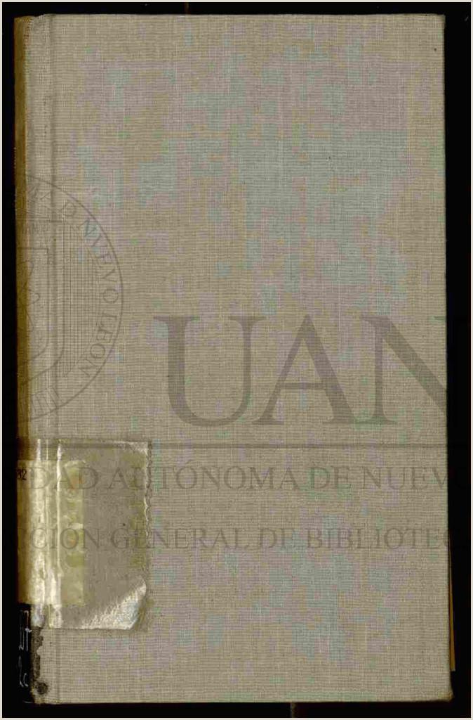 Curso de races griegas Universidad Aut³noma de Nuevo Le³n