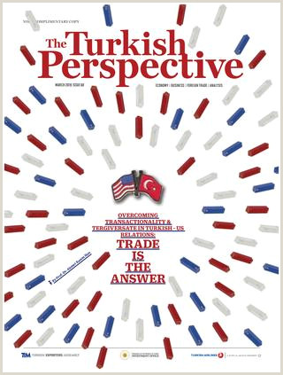 Indeed Part Of Speech the Turkish Perspective 68 by Turkish Exporters assembly issuu