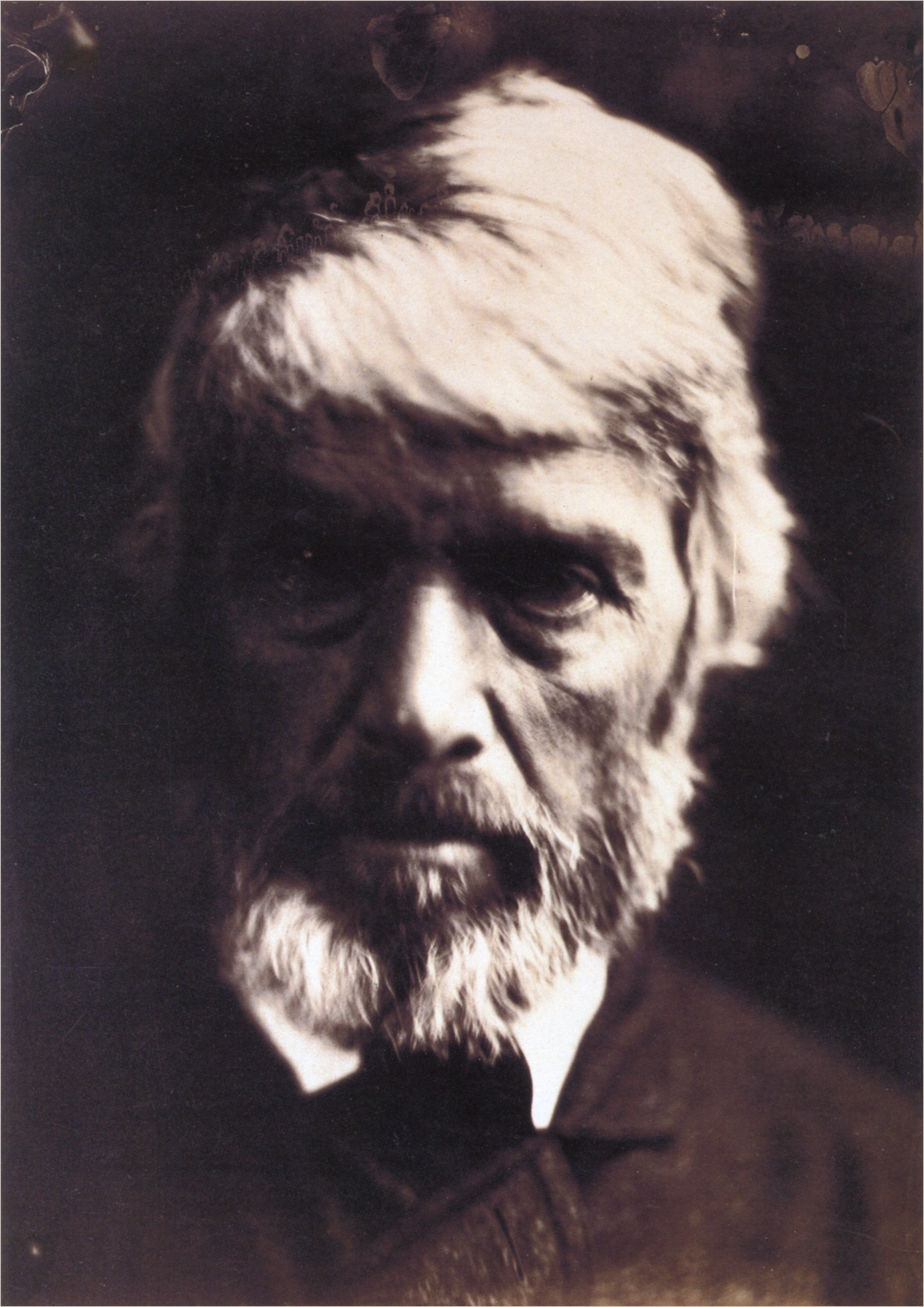 Indeed Part Of Speech Thomas Carlyle Wikiquote