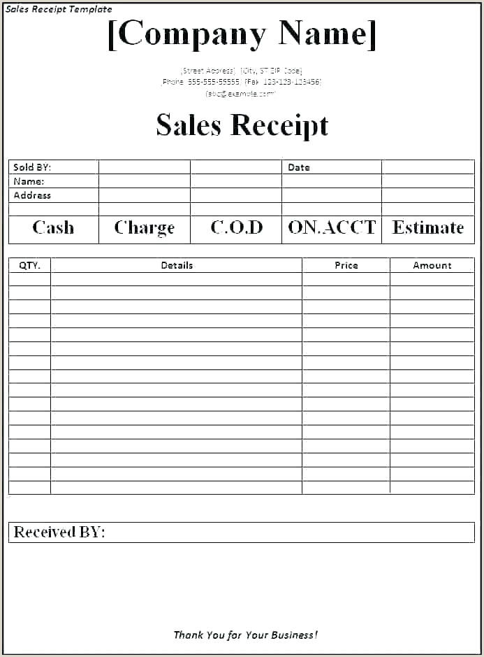 Balance Standard Invoice Template Word Invoices Templates Us