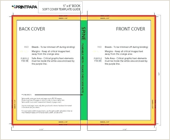 Indesign Comic Book Template Ic Book Layout Template – Ericremboldt