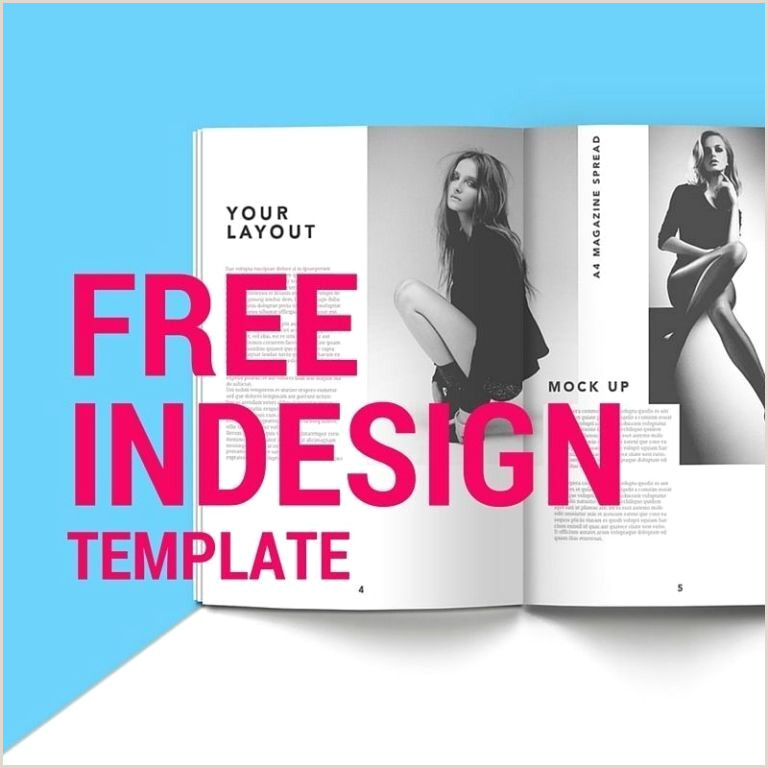 Indesign Comic Book Template Ic Book Reader – Beautytemplate