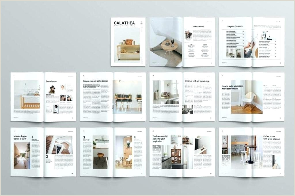 indesign book layout template