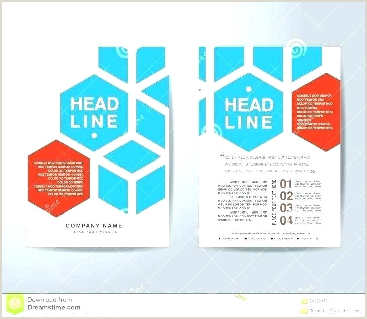 Indesign Product Catalog Template 3 Fold Pamphlet Template