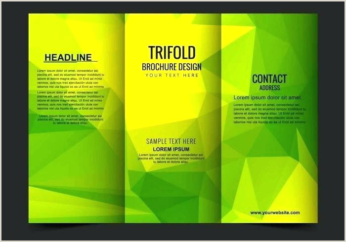 Indesign Product Catalog Template Adobe Indesign Tri Fold Brochure Template