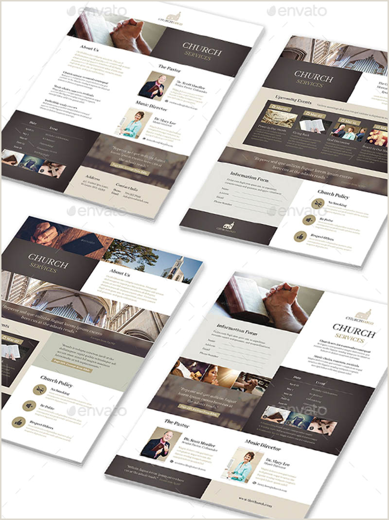 Indesign Product Catalog Template Indesign Flyer Templates top 50 Indd Flyers for 2018