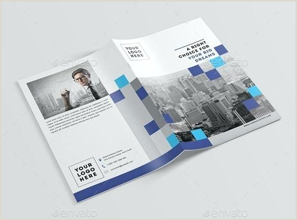 Template Brochure Indesign Content Heavy Re Res That Use