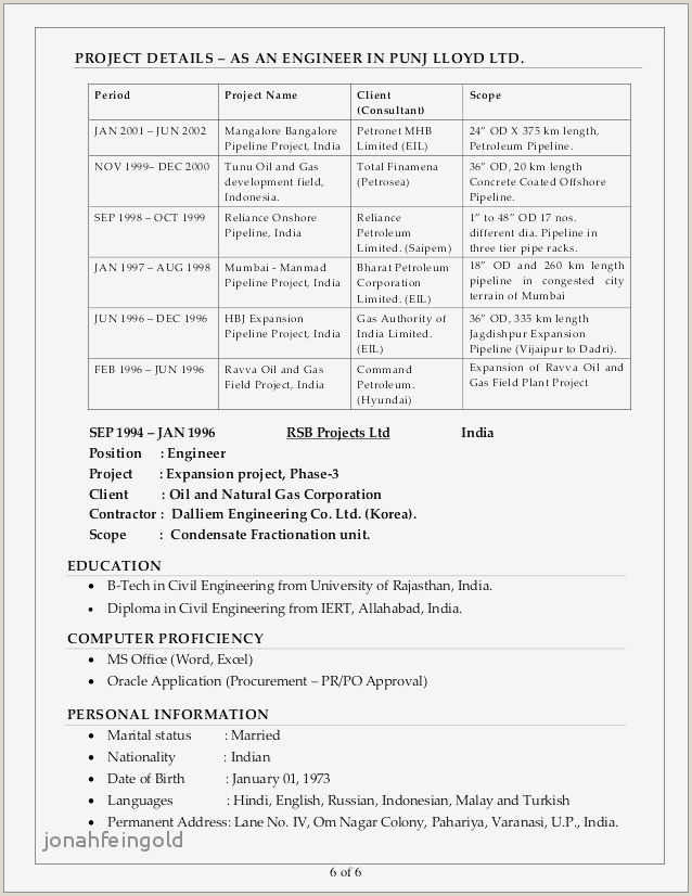 Indian Lawyer Resume Sample attorney Resume Template Examples attorney Resume Samples