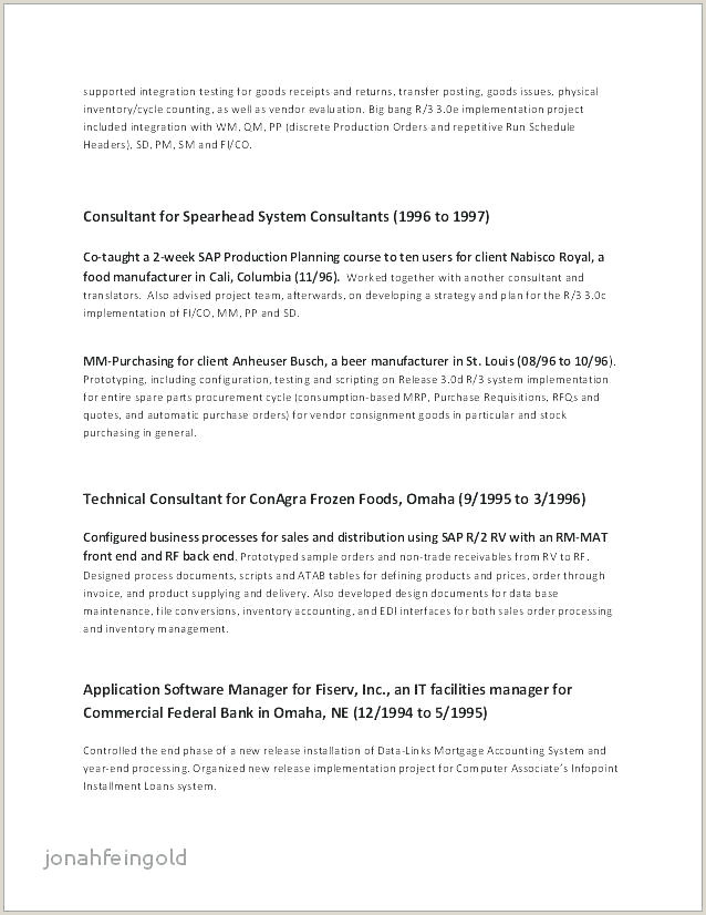 event manager resume sample – growthnotes