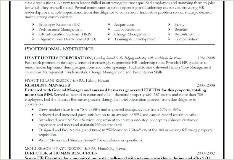 executive administrative assistant sample resume