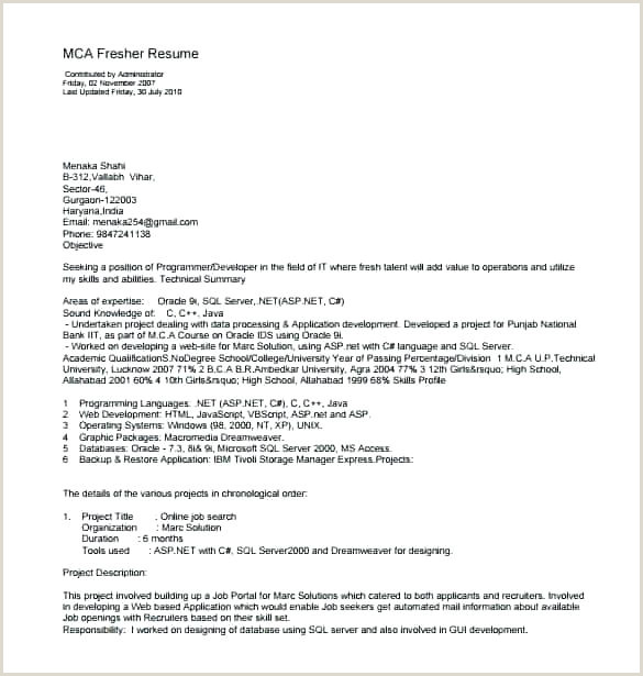 investment banking resume template – emelcotest
