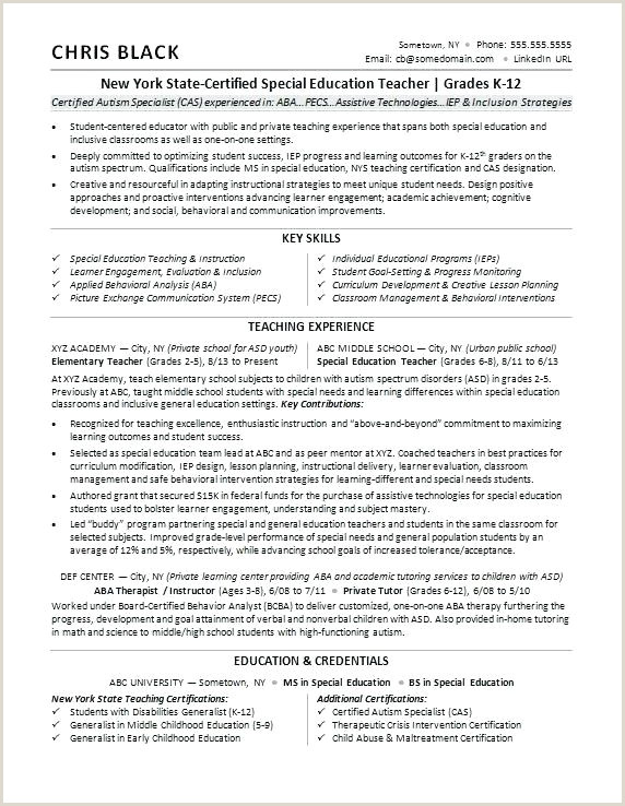 resume teaching job – johnsimpson