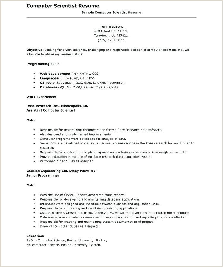 Indian School Teacher Resume software Engineer to Teacher Resume