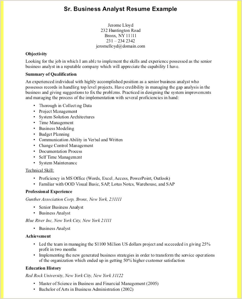 Indian Teacher Resume format 10 Indian Teacher Resume format