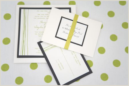 Inexpensive Seal and Send Wedding Invitations 7 Tips for Getting Wedding Guests to Rsvp
