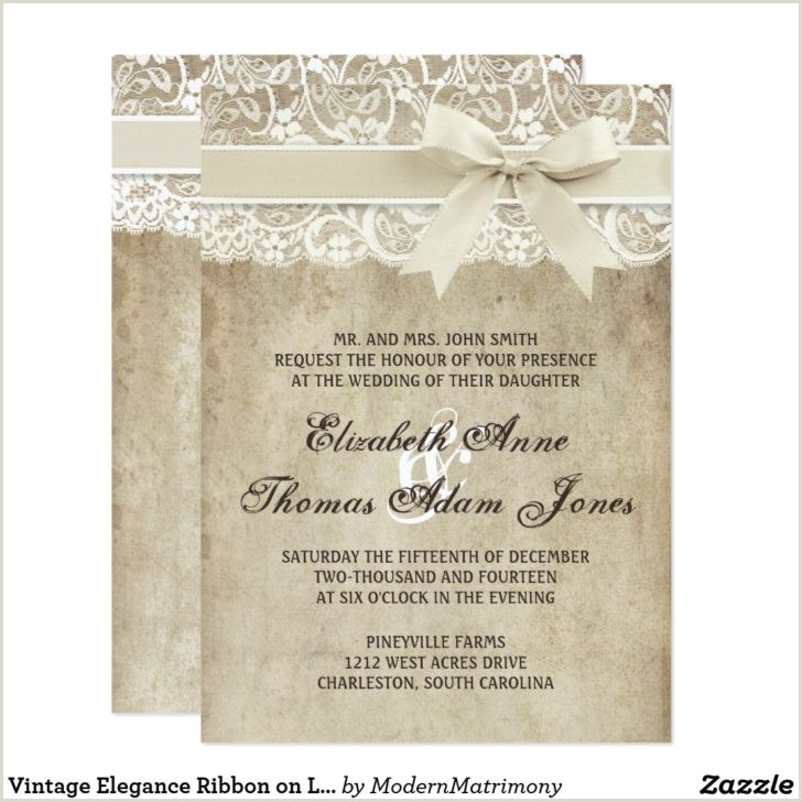 Cherotel Page 33 Cheap Vintage Wedding Invitations
