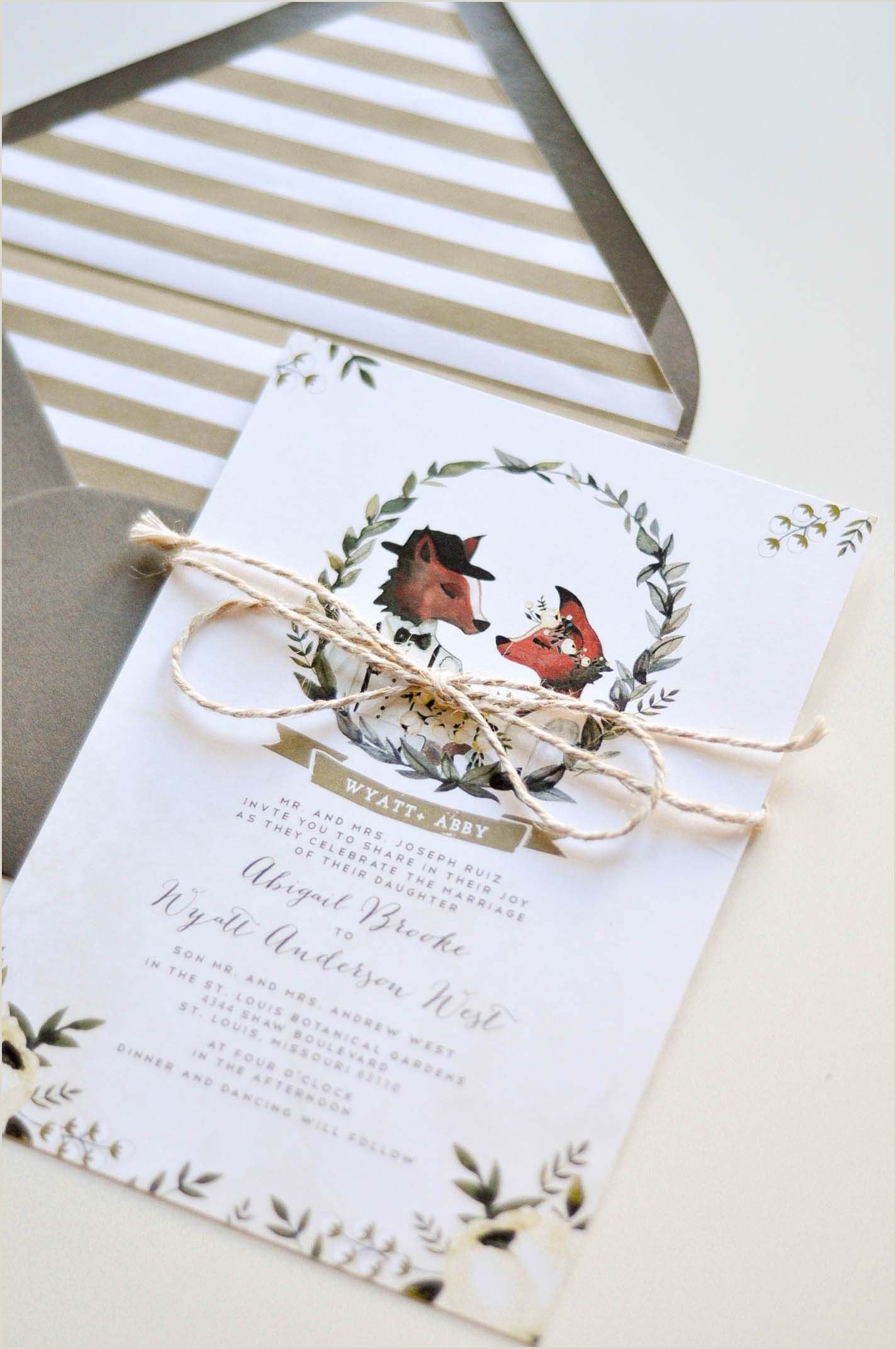 Seal and Send Invitations Awesome 231 Best Wedding