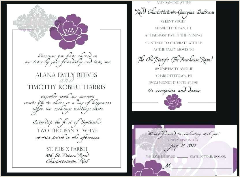 when to send out wedding invitations – bahiacruiser