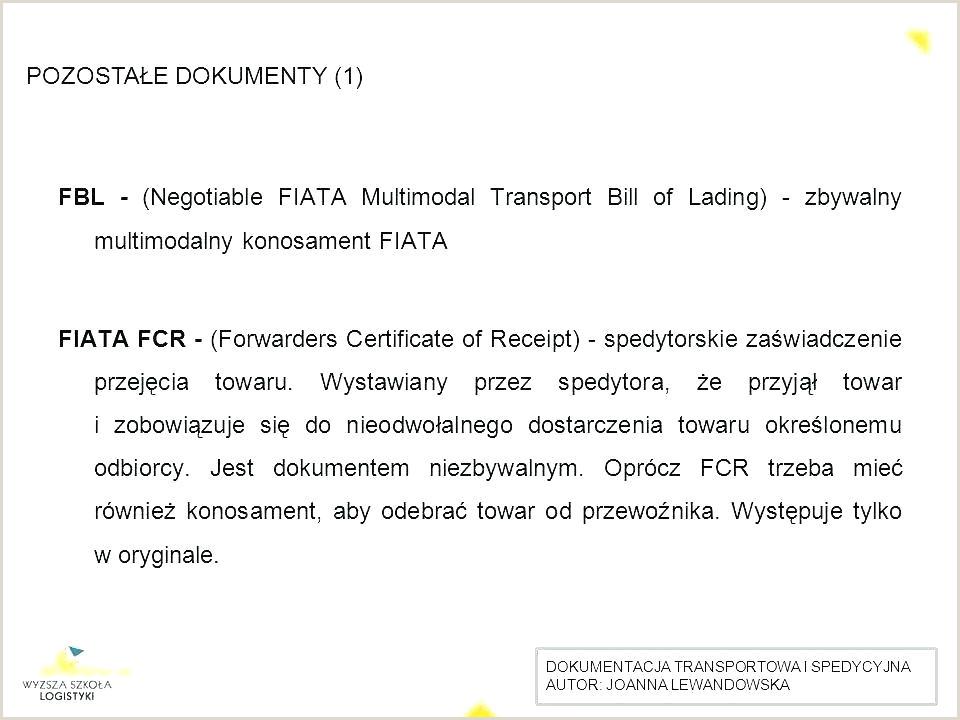 Fact Sheet Project Management Project Fact Sheet Template
