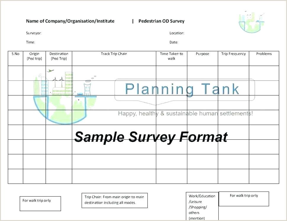 property fact sheet template