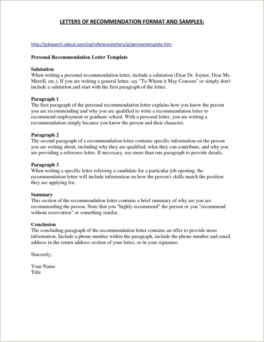 Resume Sample Teacher Job Description Resume New Special
