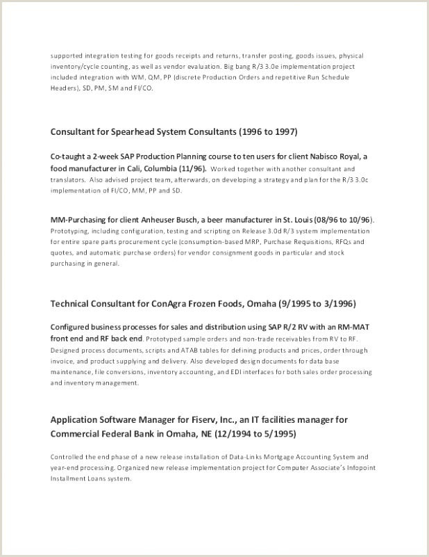 Insurance Agent Cover Letter 25 Professional Insurance Cover Letter