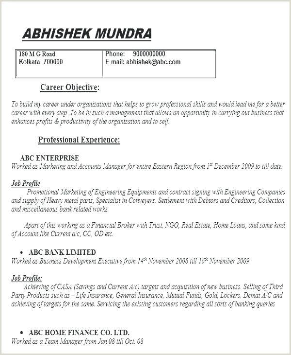 insurance sales associate cover letter – frankiechannel