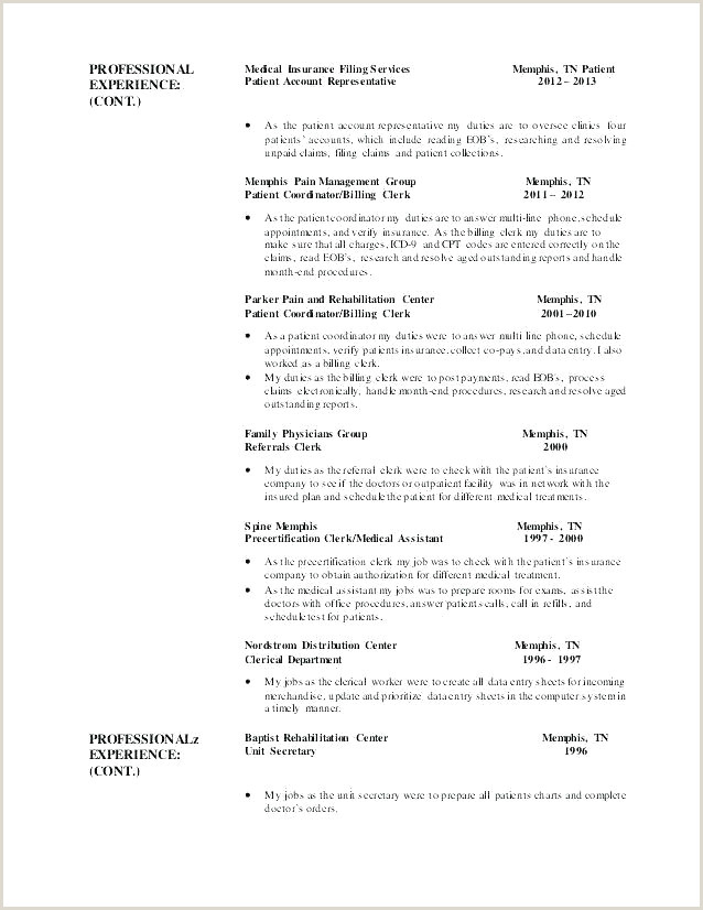 Insurance Agent Resume Examples Elegant assistant Manager Resume Examples Resume Design