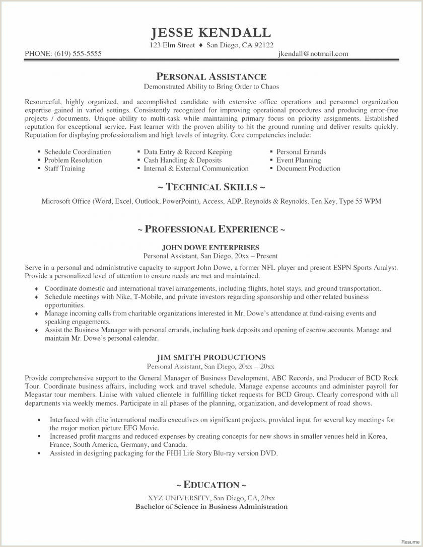 Nurse Resume Templates Free Unique 99 Rn Template Luxury Cv